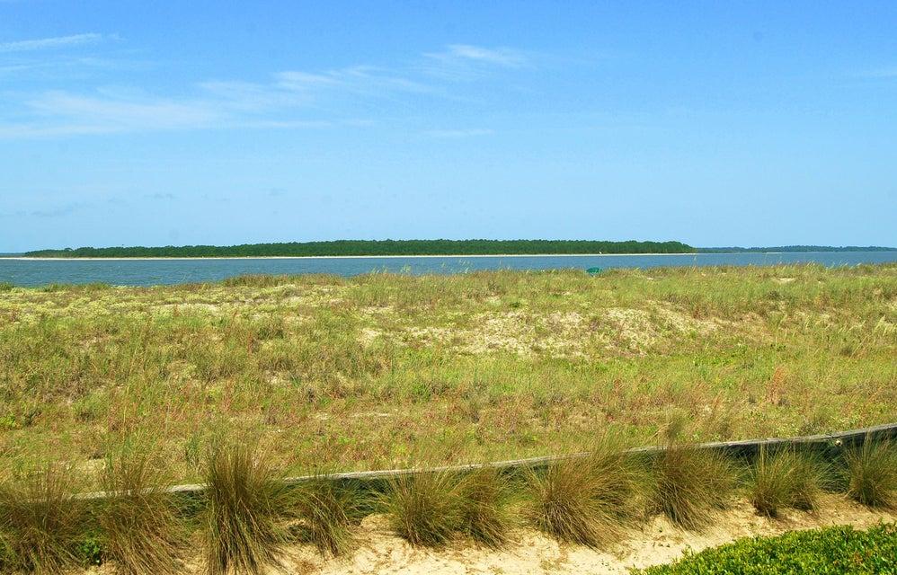 Seabrook Island Homes For Sale - 1331 Pelican Watch Villa, Seabrook Island, SC - 2
