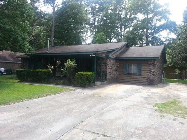 105  Camellia Rd Goose Creek, SC 29445