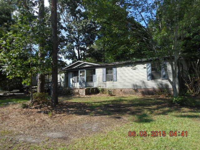 106  Grapevine Road Summerville, SC 29483