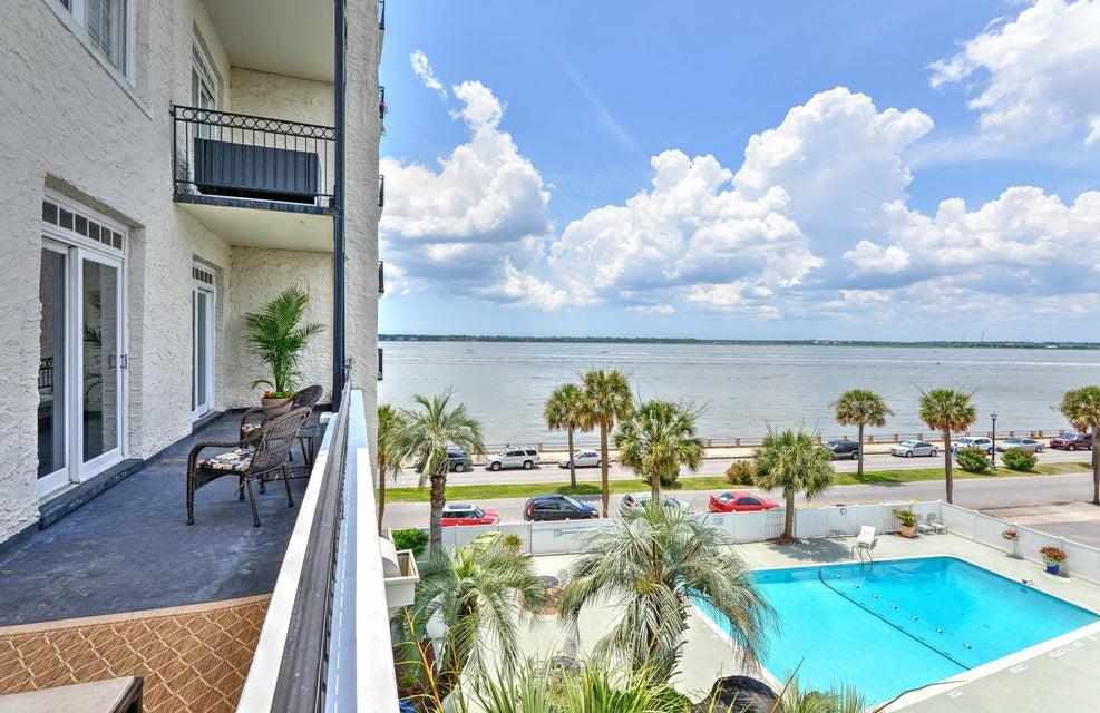 Fort Sumter House Homes For Sale - 1 King, Charleston, SC - 0