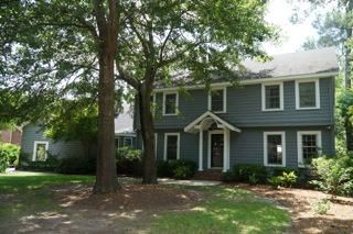 1178 Plantation Lane Mount Pleasant, SC 29464