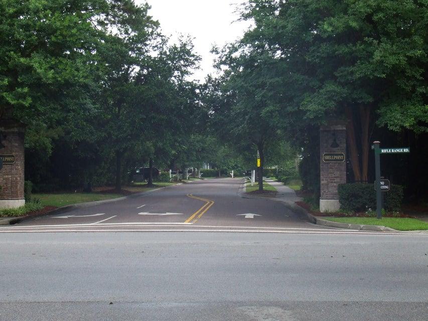 1401  Appling Drive Mount Pleasant, SC 29464