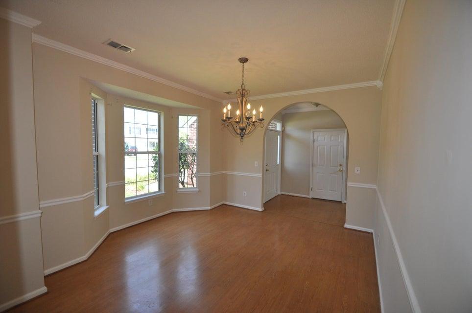 The Willows Homes For Sale - 4018 Stockbridge, Charleston, SC - 12