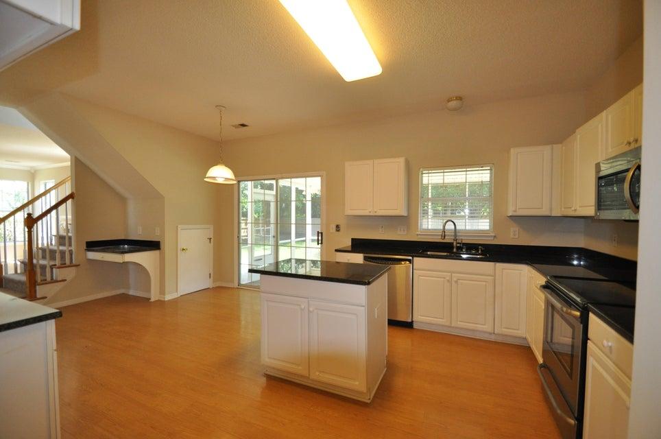 The Willows Homes For Sale - 4018 Stockbridge, Charleston, SC - 8