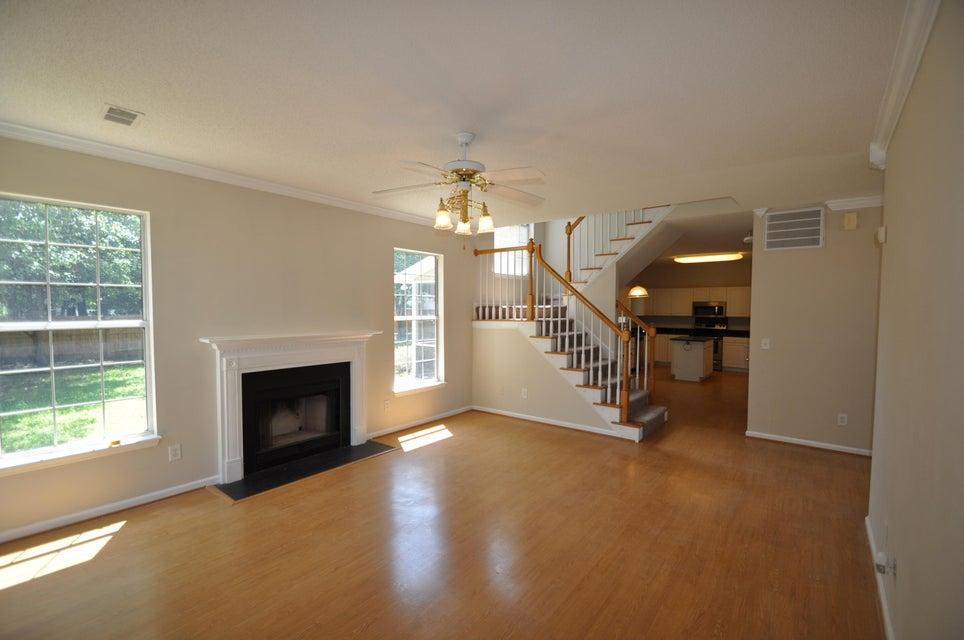 The Willows Homes For Sale - 4018 Stockbridge, Charleston, SC - 7