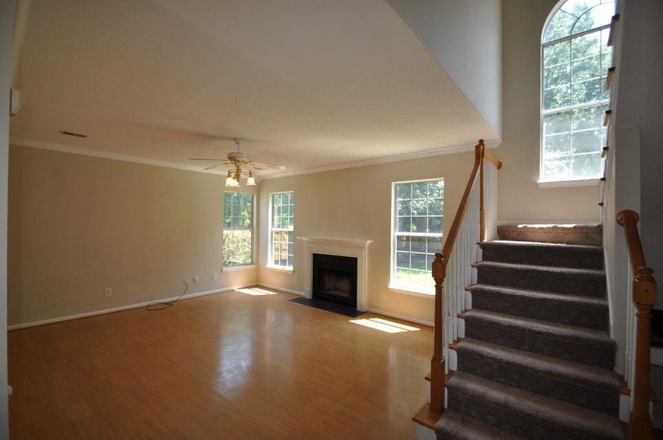 The Willows Homes For Sale - 4018 Stockbridge, Charleston, SC - 3