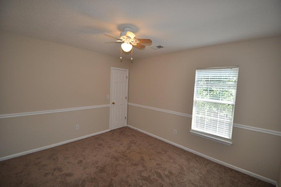 The Willows Homes For Sale - 4018 Stockbridge, Charleston, SC - 4