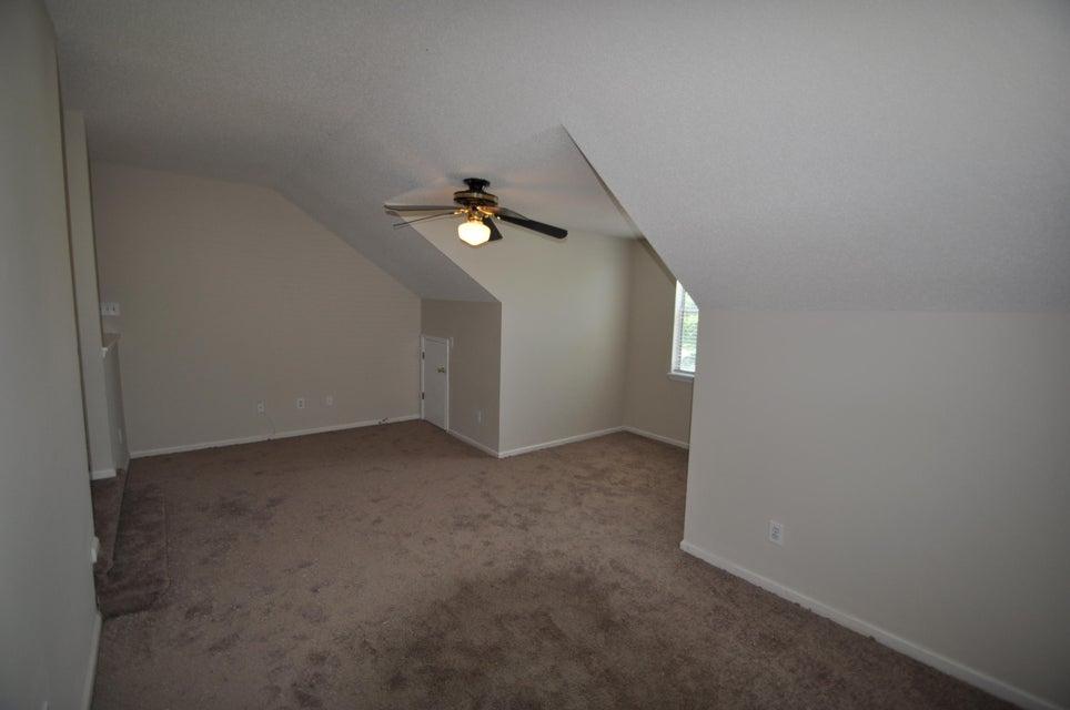 The Willows Homes For Sale - 4018 Stockbridge, Charleston, SC - 5