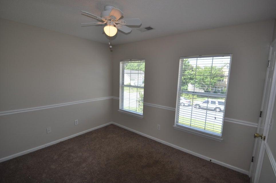 The Willows Homes For Sale - 4018 Stockbridge, Charleston, SC - 1