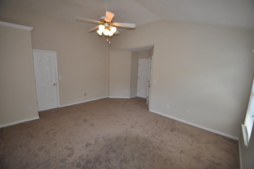 The Willows Homes For Sale - 4018 Stockbridge, Charleston, SC - 0
