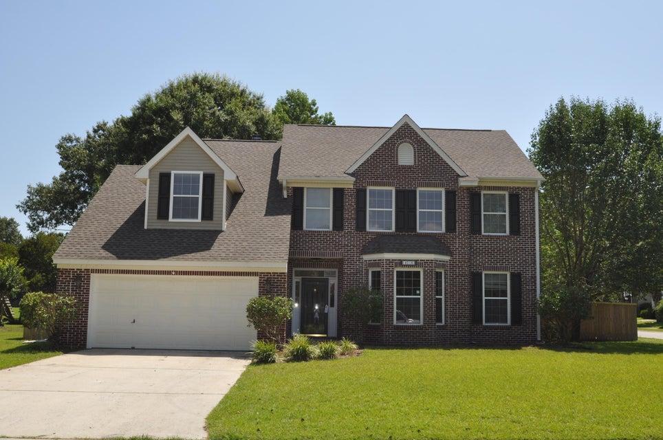 The Willows Homes For Sale - 4018 Stockbridge, Charleston, SC - 11