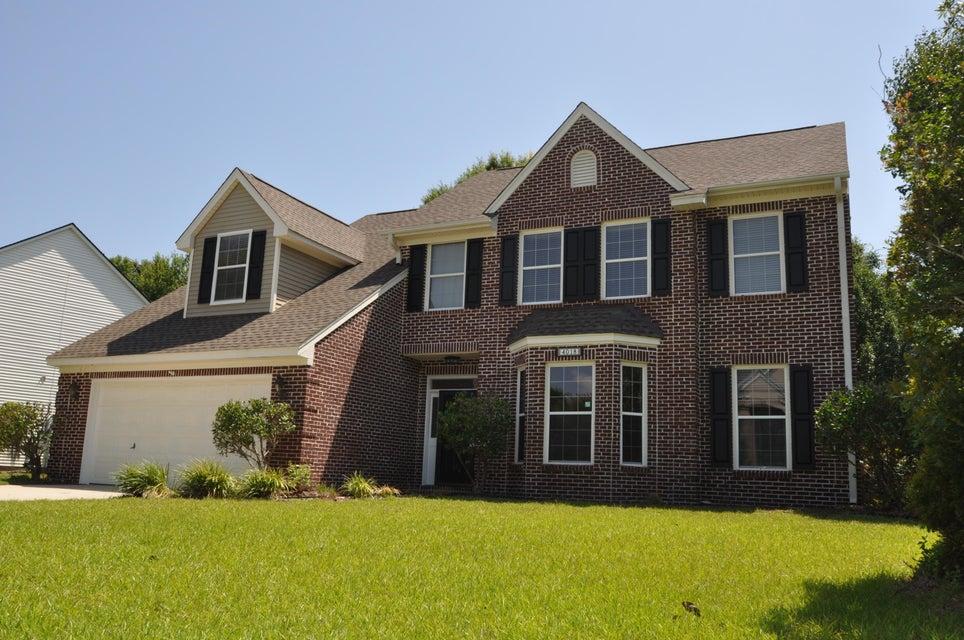 The Willows Homes For Sale - 4018 Stockbridge, Charleston, SC - 10