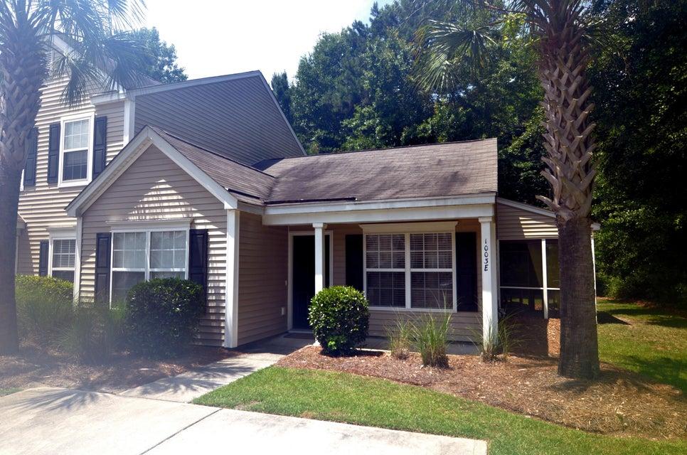 1003  Marsh Grass Way Charleston, SC 29492