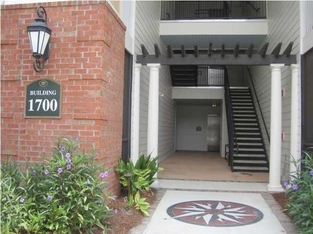 1714 Basildon Road Mount Pleasant, SC 29466