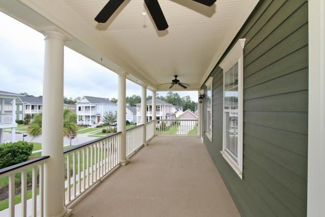 136  Heart Pine Circle Summerville, SC 29485