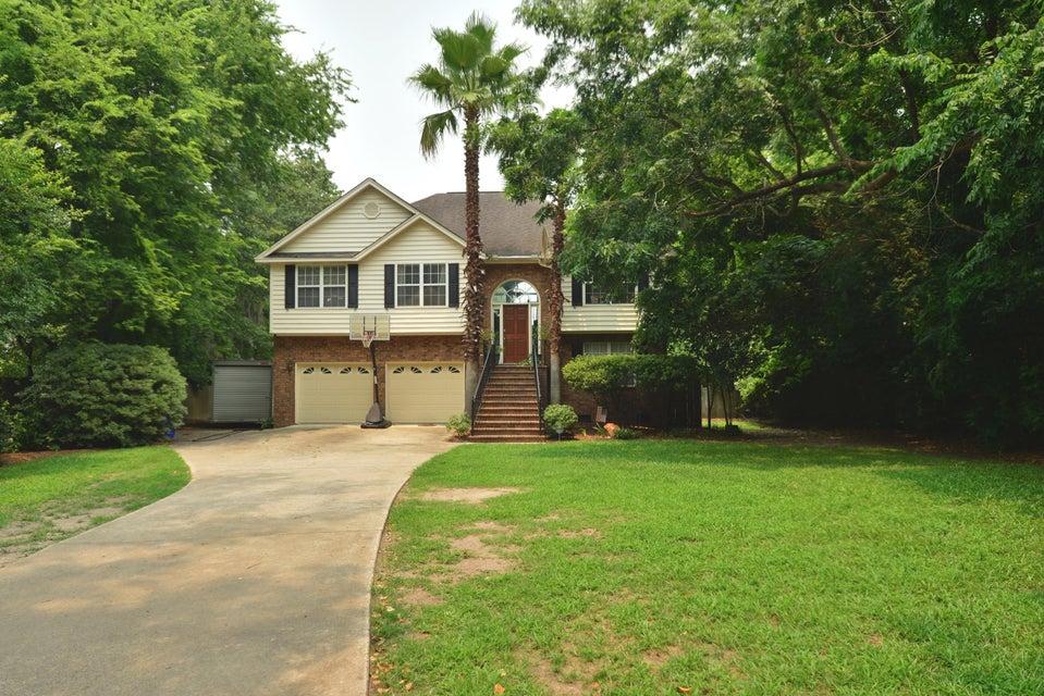 1628 Pierpont Avenue Charleston, SC 29414