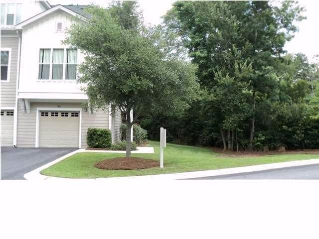 1826  Egret Crest Lane Charleston, SC 29414