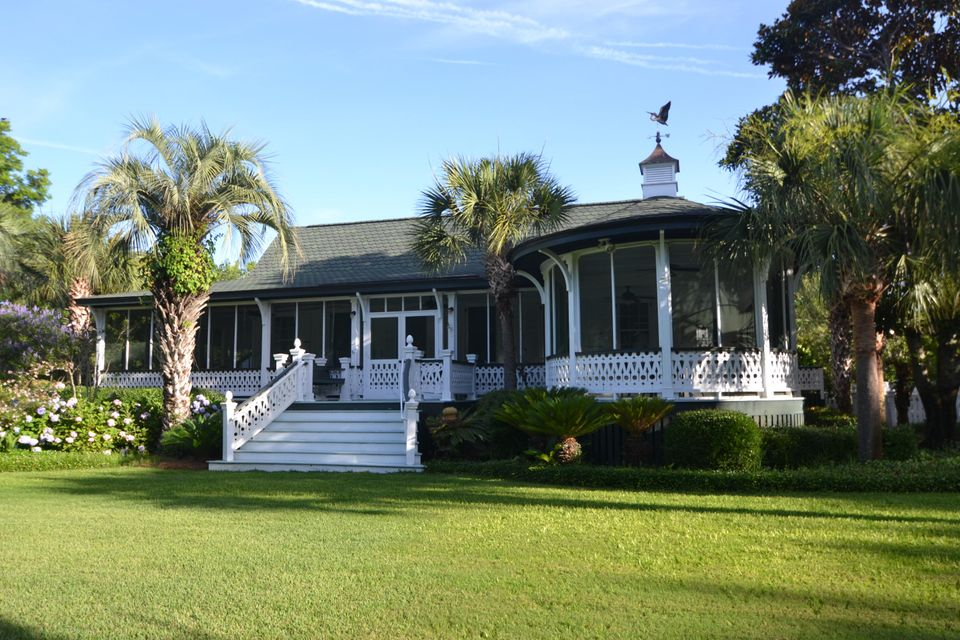 sullivans island dating This may contain online profiles, dating websites, forgotten social media accounts, and other potentially embarrassing profiles  robert byko sullivans island, sc kb.