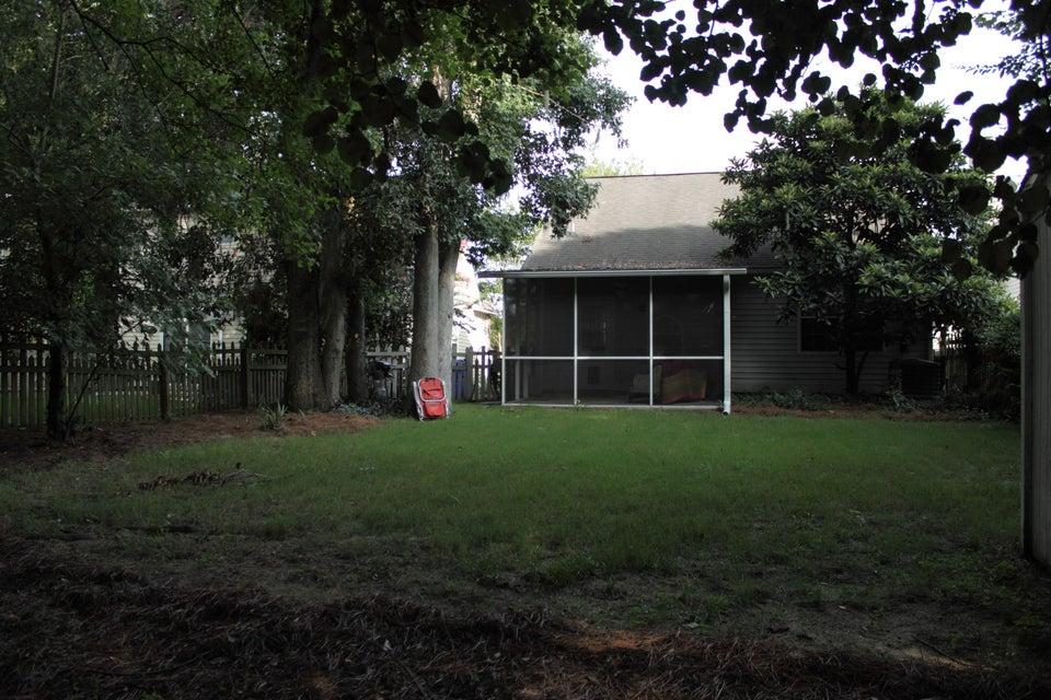 2444  Fulford Court Mount Pleasant, SC 29466