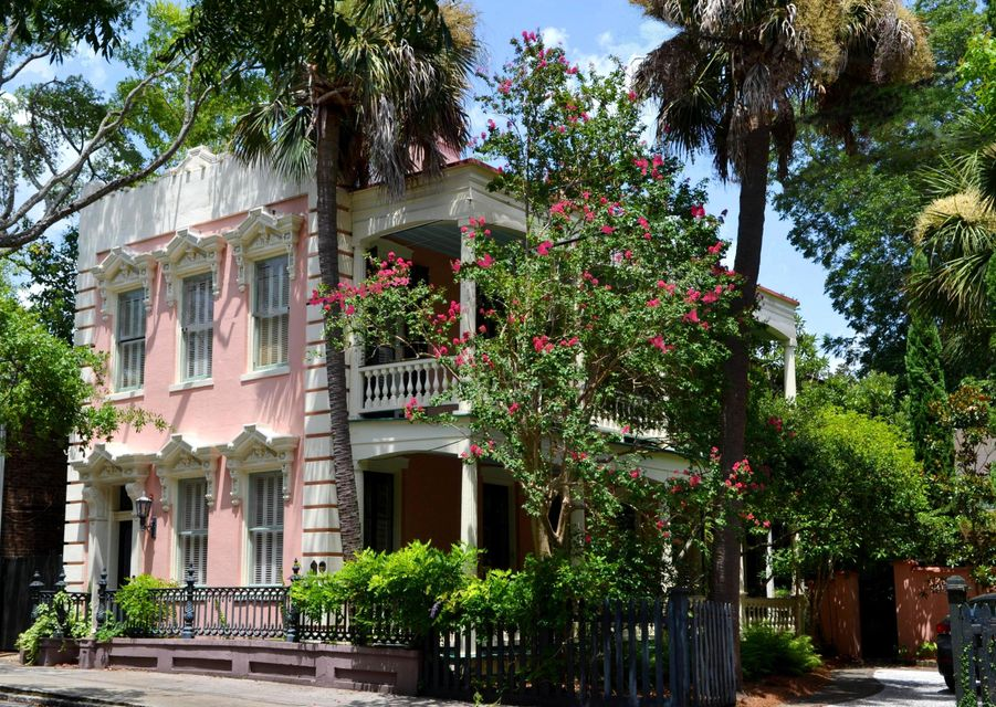 12 Franklin St Charleston, SC 29401