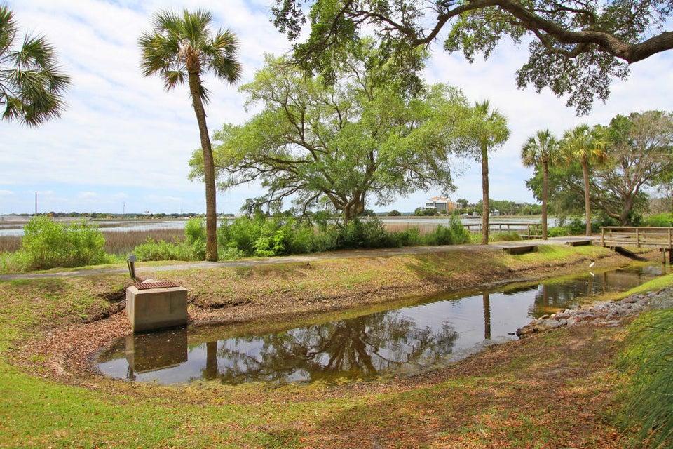 1603  Folly Creek Way Folly Beach, SC 29439