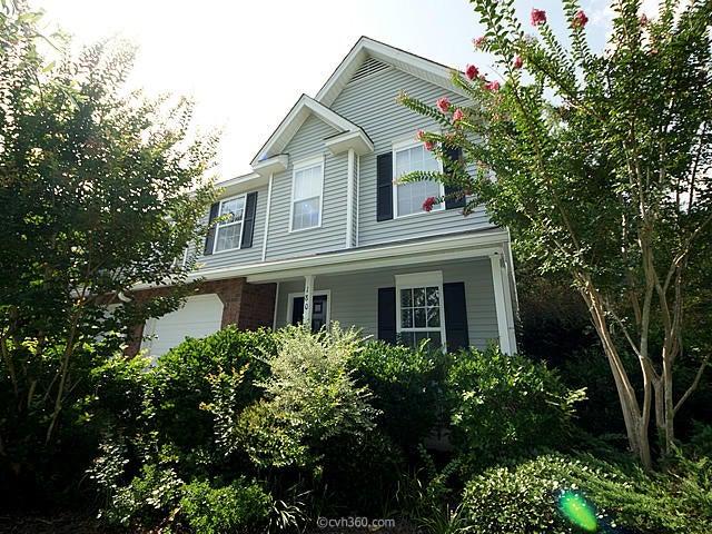 180  Darcy Avenue Goose Creek, SC 29445