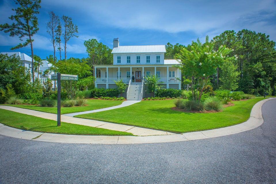 1750  Canyon Oaks Mount Pleasant, SC 29464