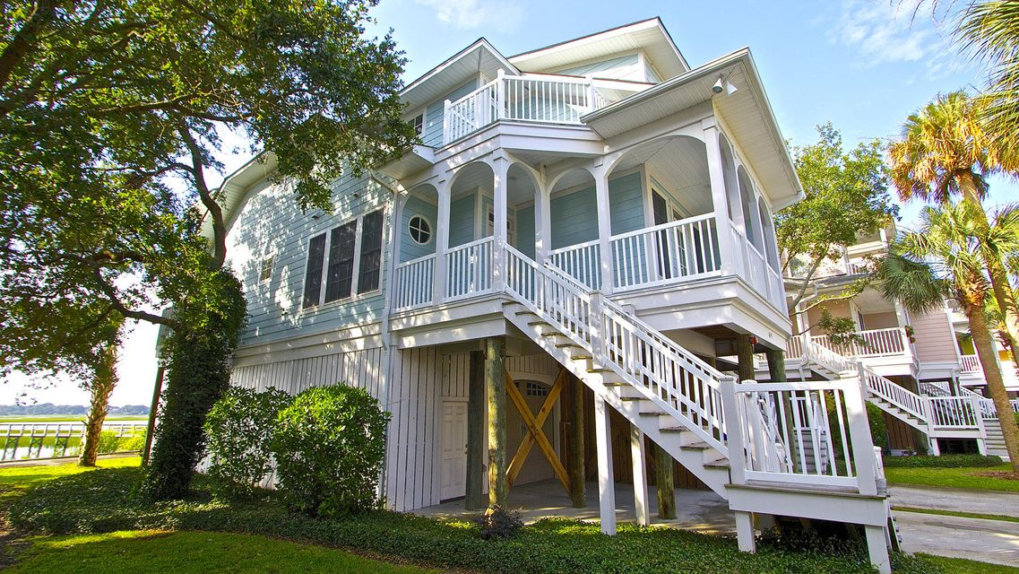 1639 Folly Creek Way Charleston, SC 29412