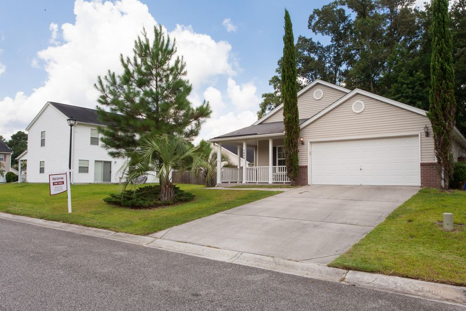 7940  Long Shadow Lane North Charleston, SC 29406