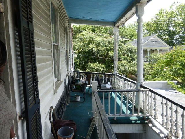 267 Rutledge Avenue Charleston, SC 29403