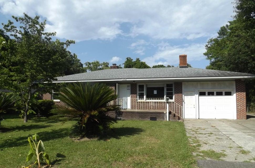 6310  Brandt Street North Charleston, SC 29406