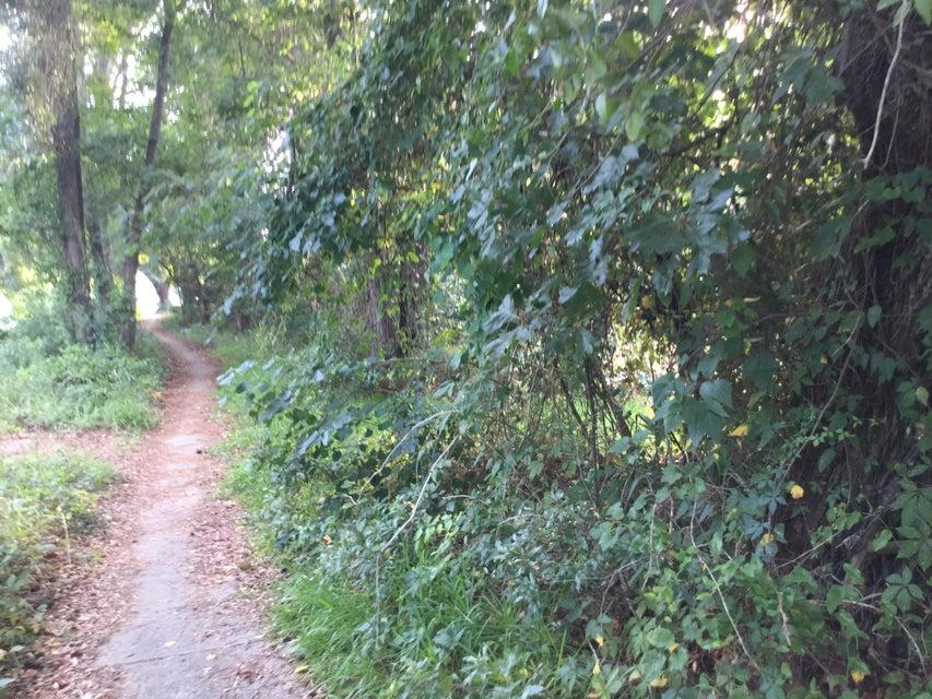 800 Blk.  Long Point Road Mount Pleasant, SC 29464