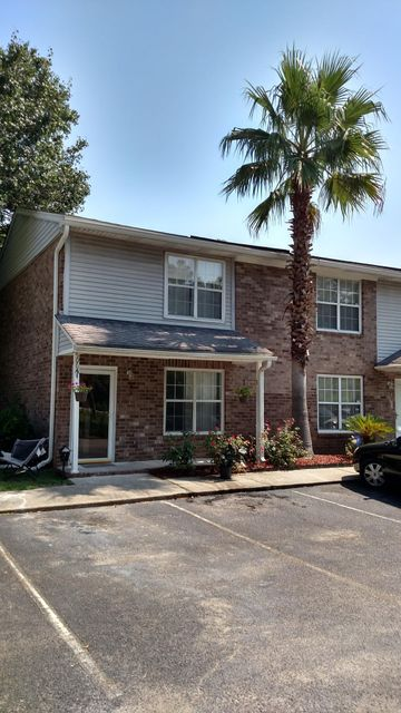 506 Arlington Drive Charleston, SC 29414