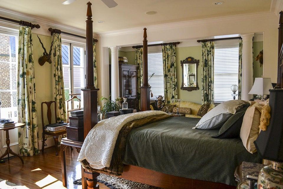 71 King Street Charleston, SC 29401