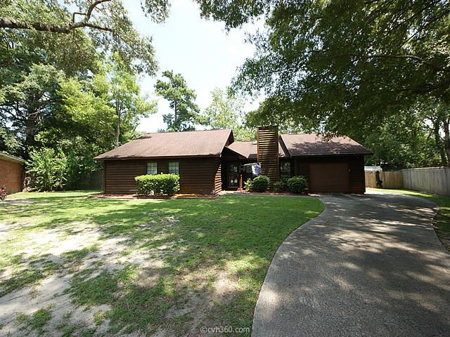 8218 N Split Oak North Charleston, SC 29420