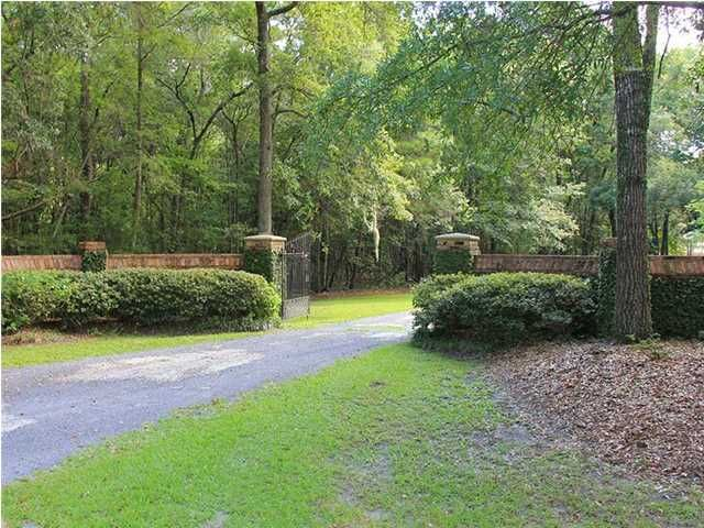 5434  Chaplins Landing Road Hollywood, SC 29449