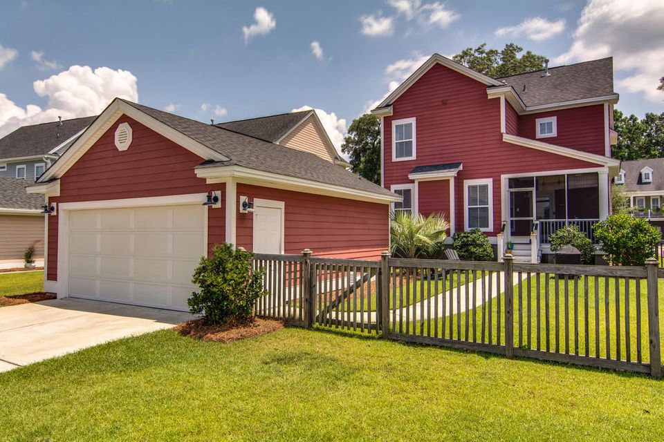 Carolina Bay In Charleston Real Estate Charleston Homes