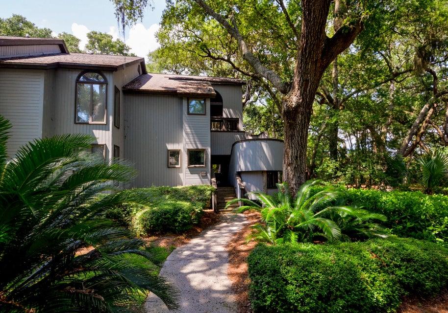 Parkside villas phase ii in kiawah island real estate for 7233 parkside villas drive north