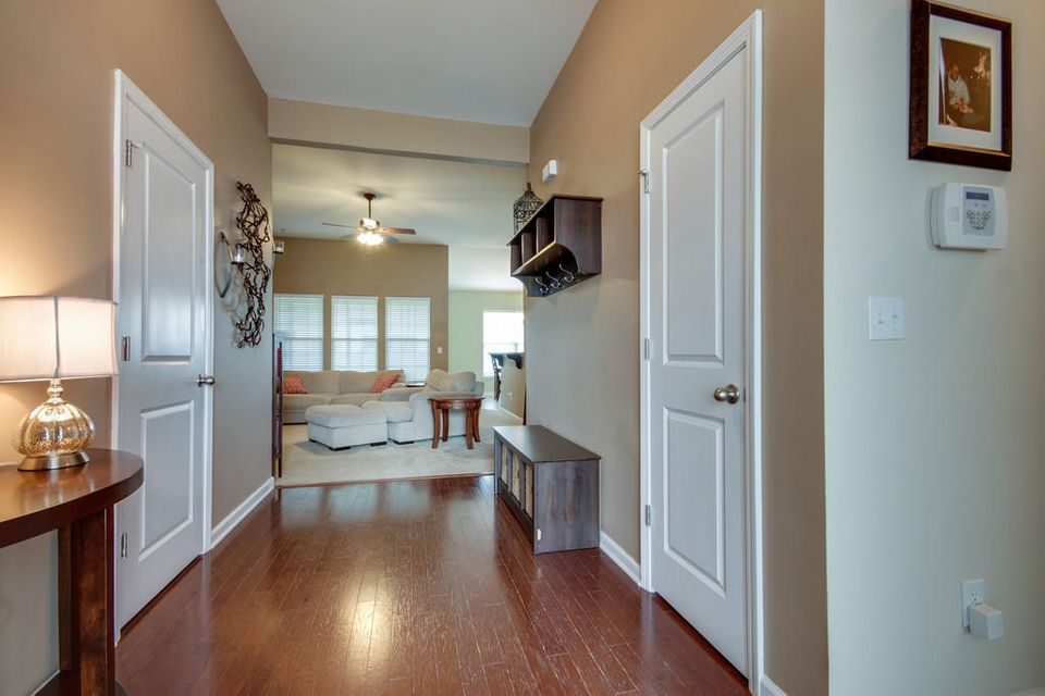7694  Haywood Street North Charleston, SC 29418
