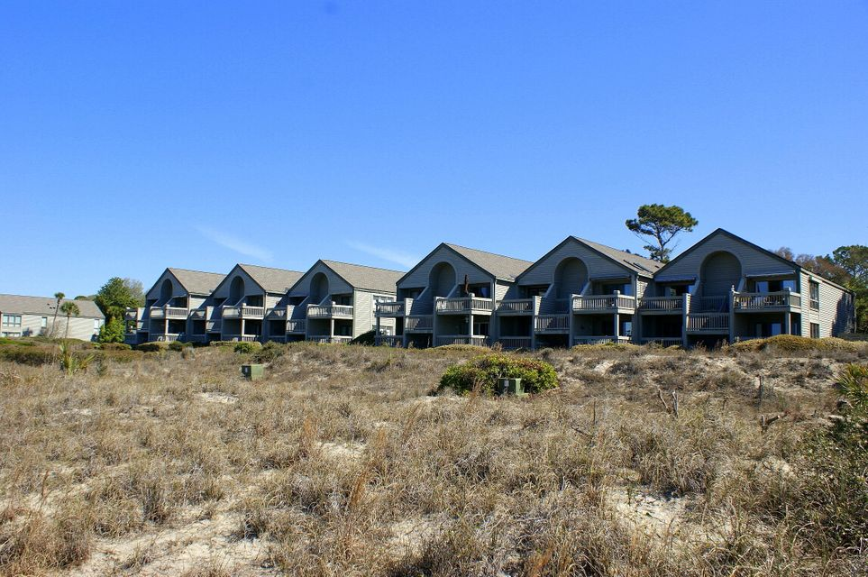 Seabrook Island Homes For Sale - 1375 Pelican Watch Villa, Seabrook Island, SC - 14