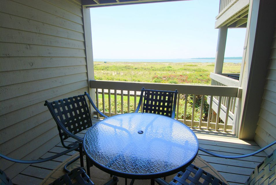 Seabrook Island Homes For Sale - 1375 Pelican Watch Villa, Seabrook Island, SC - 20