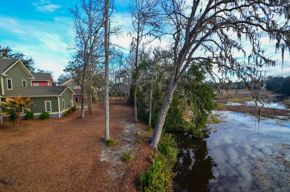 8565  Refuge Point Circle North Charleston, SC 29420