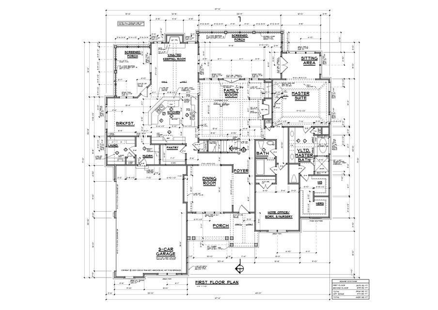 Dunes West In Mount Pleasant 6 Bedrooms Residential 899900 Mls Logic Gate Diagram Gorgeous Schematic 2716 Rush Haven Drive Sc 29466