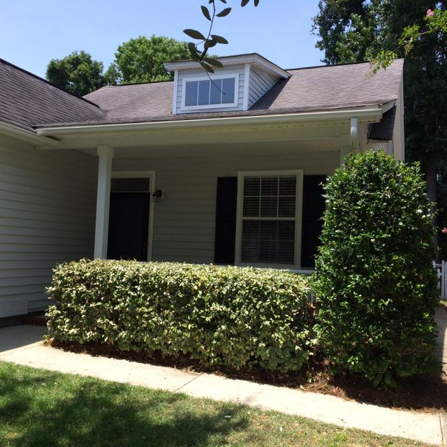 2444  Fulford Court Mount Pleasant, SC 29466