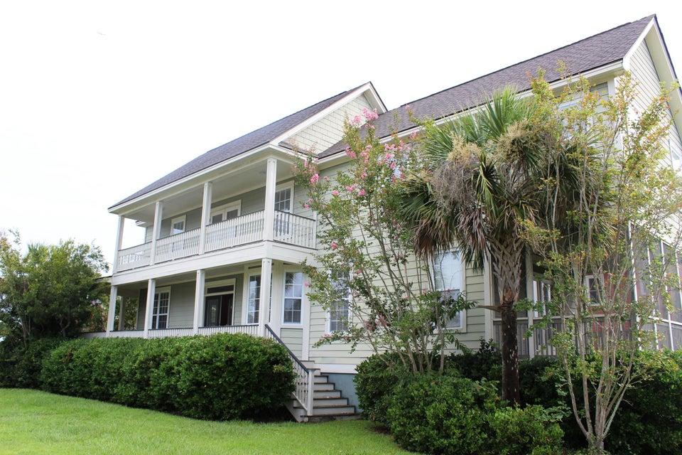 601 King Haven Lane Johns Island, SC 29455