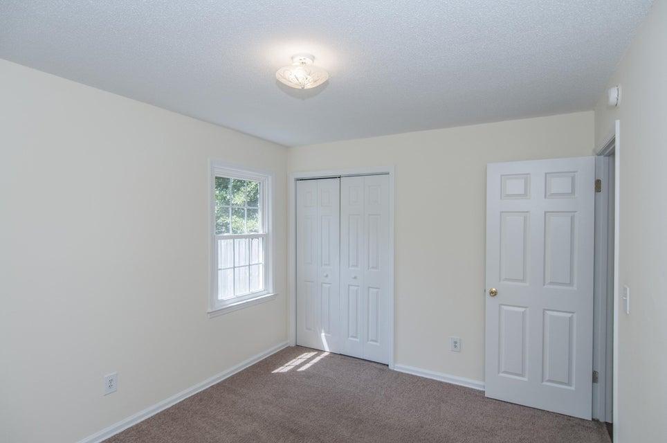 1678  Nantahala Boulevard Mount Pleasant, SC 29464