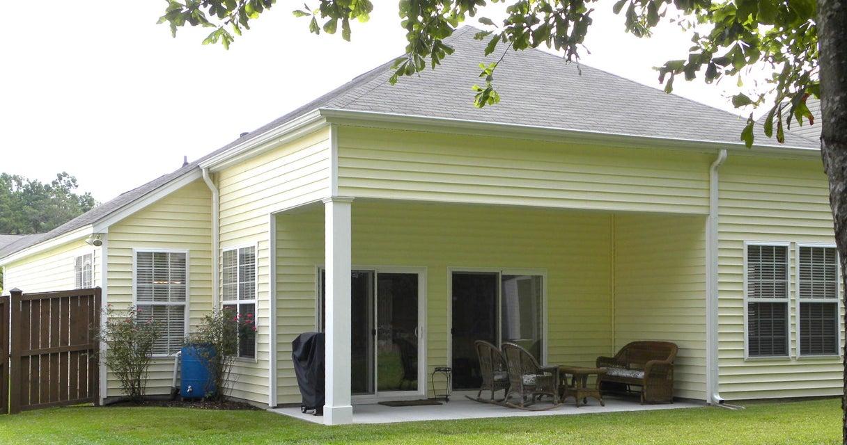 Sunnyfield in summerville 3 bedroom s residential for 1525 terrace dr medford or