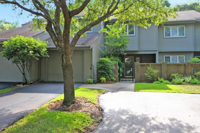 11 Wappoo Creek Place Charleston, SC 29412