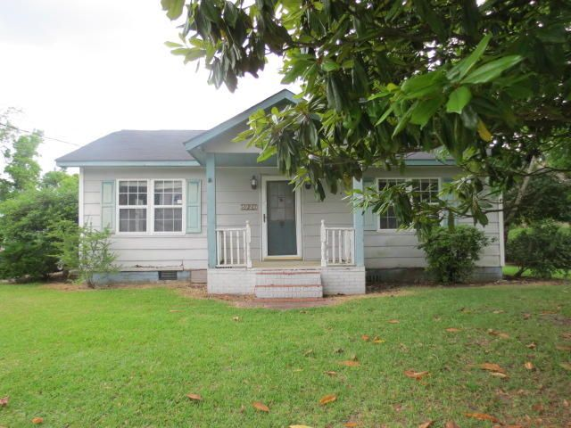 5924  Maple Street Hanahan, SC 29410