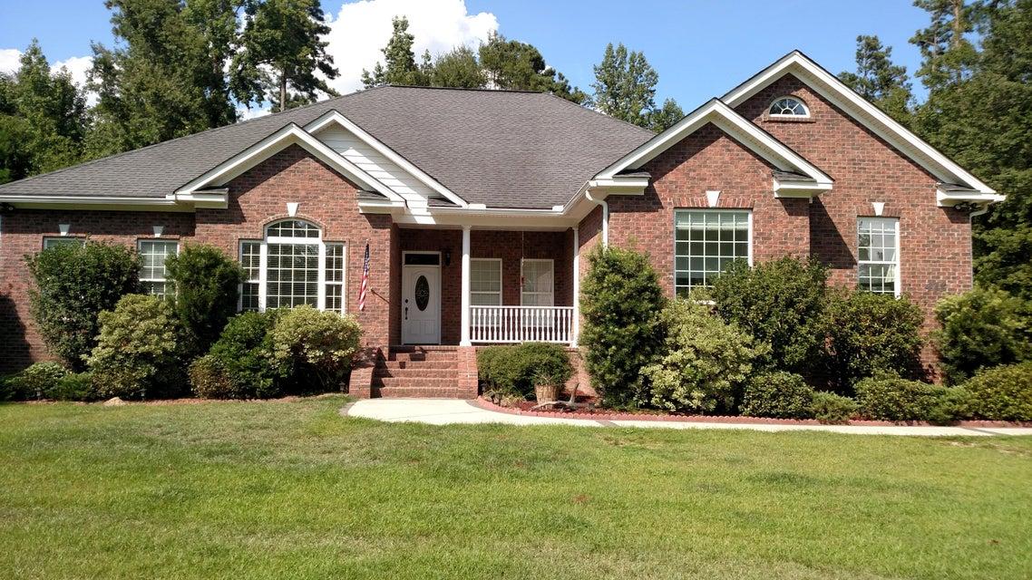 418  Cypress Point Drive Summerville, SC 29483